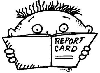 1013-report_card-1c1lv98