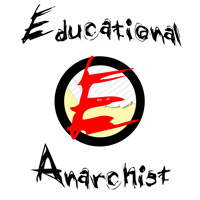 Manifesto of an Anarchist Educator