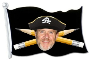 PirateCampbell