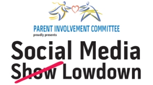social_media_lowdown_banner
