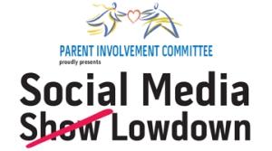 social_media_lowdown_banner