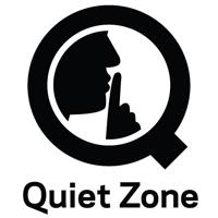 quiet_zone-200x200